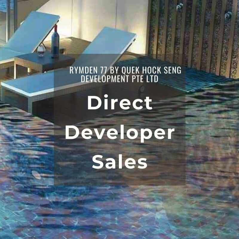 Rymden-77-Singapore-Direct-Developer-Sales